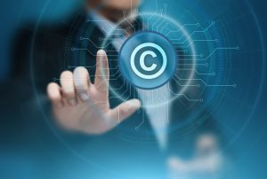 Intellectual Property IP Theft